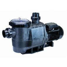 Hydrostorm Plus 100, Waterco - Single Phase, 1.0 hp